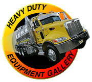 Heavy Duty Equipment Photo Gallery septic and excavation.