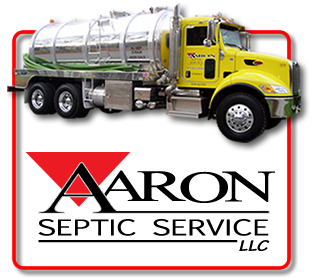 Learn more about Aaron Septic Services